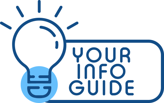 Your Info Guide